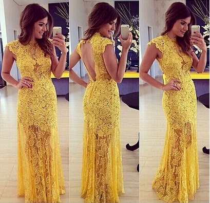 Lace Prom Dresses, Prom Dresses, Cheap Prom Dresses, Custom Prom Dresses, Long Prom Dresses ,Women Evening Dresses,Party Dresses, Sexy Prom Dresses, Dresses For Prom, Evening Dresses, Party Dresses,girls party dress, sexy prom Dresses,homecoming dress , 2016 cheap long sexy prom dress .