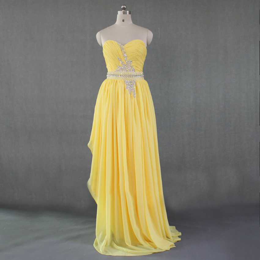 Charming Prom Dress,Long Prom Dress,Sexy Chiffon Evening Dress,Sexy Prom Dress,High Quality Graduation Dresses,Wedding Guest Prom Gowns, Formal Occasion Dresses,Formal Dress