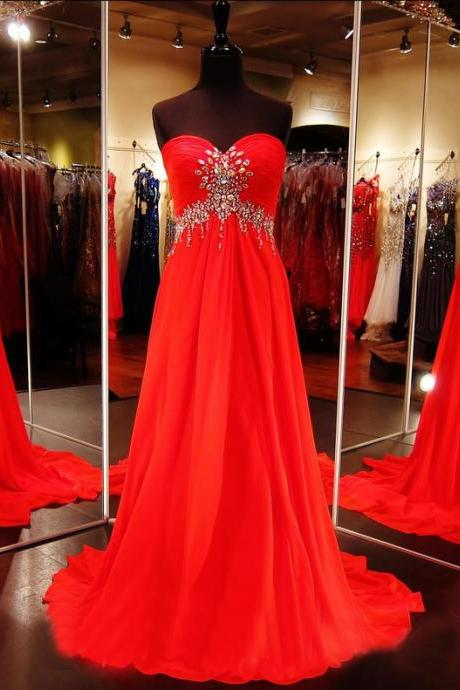 Red Prom Dress,Junior Senior Prom Dress,Cheap Prom Gown,Prom Dresses,Long Prom Dress, Sweetheart Prom Dress,Prom Dress Red, Cheap Homecoming Dress, 8th Grade Prom Dress,Holiday Dress,Evening Dress Red, Long Evening Dress,Formal Dress, Graduation Dress, Cocktail Dress, Party Dress