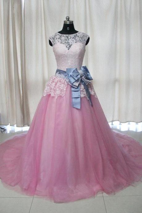 Charming Prom Dress, Cheap Quinceanera Gowns Debutante Sweet 16 Princess Dresses