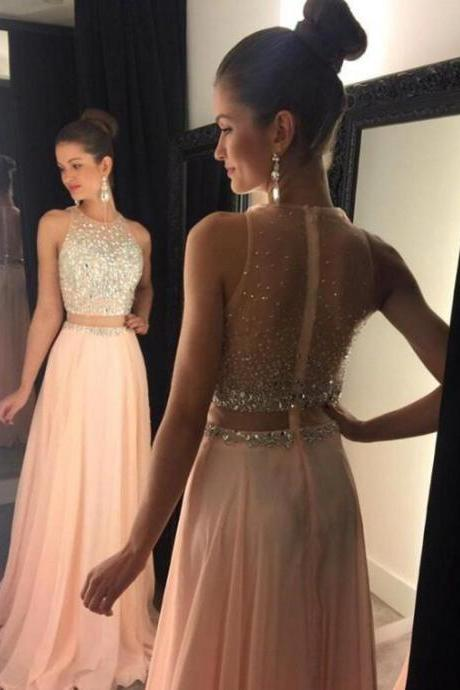 Crystal Appliques Formal dresses,two pieces Formal dresses,sleeveless Prom dresses,yellow sexy Formal Dresses ,Long Off-the-shoulder formal Dress ,A-line Appliqued Formal dresses,Gown Waistband Cocktail Dress,girls party dress, sexy prom Dresses,homecoming dress , 2016 cheap long sexy prom dress .