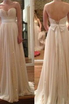 evening dress ,evening dress , evening gown , prom dress , prom gown , wedding party dress , women dress , women party dress , formal dress , special occasions dress , cheap party dress , cheap evening dress , ,girls party dress, sexy prom Dresses,homecoming dress , 2016 cheap long sexy prom dress .