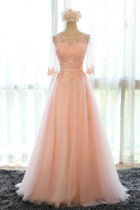 Charming party Dress,Long party Dresses,Tulle Prom Dress,Evening Party Gown for Teens,Sexy tulle Backless Prom Dresses, Formal Gowns, lace Prom Dress,Formal Gowns Plus Size, Cocktail Dresses, formal dresses,Wedding guests dresses