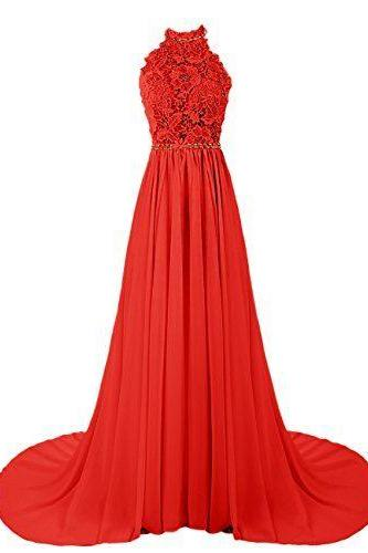Formal Dress,Sexy Red Prom Dresses,Prom Dress,Chiffon Prom Dress,A line Prom Dresses,Evening Gowns,Party Dress,Prom Gown For Teens, Formal Occasion Dresses,Formal Dress