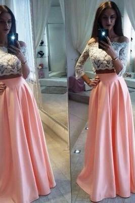 Charming Prom Dress,Sexy Prom Dress,Long Evening Dress,Chiffon Evening Dresses,High Quality Graduation Dresses,Wedding Guest Prom Gowns, Formal Occasion Dresses,Formal Dress