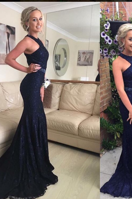 Prom Dress, Sexy Prom Dress,Mermaid Prom Dress, Lace Prom Dress,Evening Dress ,High Quality Graduation Dresses,Wedding Guest Prom Gowns, Formal Occasion Dresses,Formal Dress