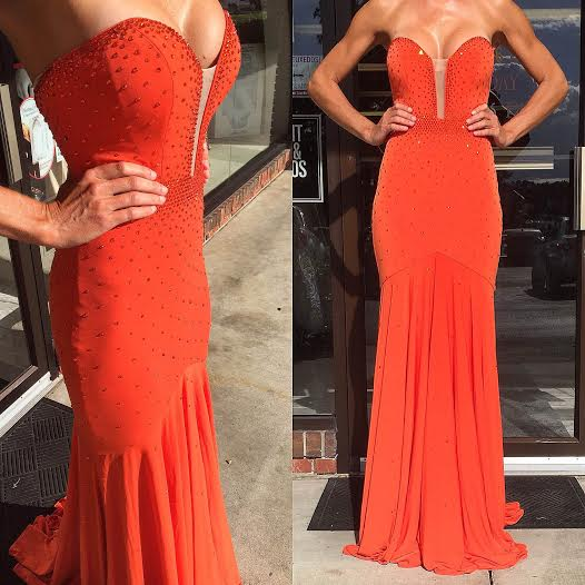 Sexy Evening Dress,Backless Mermaid Evening Gowns,Long Prom Dresses,Formal Gown,Chiffon Long Dress for Prom,High Quality Graduation Dresses,Wedding Guest Prom Gowns, Formal Occasion Dresses,Formal Dress
